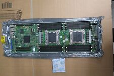Nuevo servidor de nodo Dell PowerEdge C6220 + placa base Mobo RM0JK