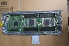 NEW Dell PowerEdge C6220 NODE Server + motherboard MOBO RM0JK