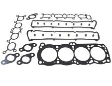 Head Gasket Set Kit Fits Nissan Silvia S13 200SX CA18 CA18DET