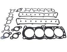 Head Gasket Set Kit For 200SX Silvia CA18 CA18DET