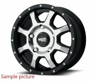 """Wheels for 16"""" Inch Ford TRANSIT 150 250 350 2015 2016 2017 2018 2019 rims 3923"""