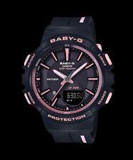 BGS-100RT-1A Casio Baby-G Watches Brand-New