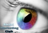 10000 Webseiten Besucher + 10 Webkatalog Anmeldungen SEO Traffic PR Werbung