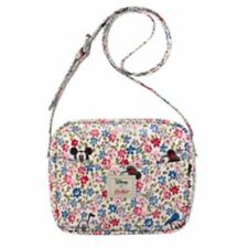 BNWT CATH KIDSTON DISNEY MICKEY  MOUSE AND FRIENDS SMALL CROSSBODY BAG. LIMITED
