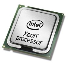 CPU y procesadores IBM