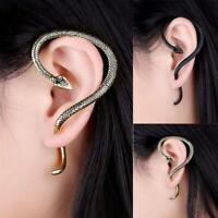 Serpiente oreja dobladillo X 7