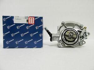 For 2007-2012 Mini Cooper Vacuum Pump Hella 37239BG 2009 2011 2010 2008