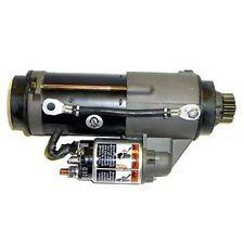 NIB Mercury 115-120-125-135-140-150-175-200-220 HP Starter Motor 14 853329T01