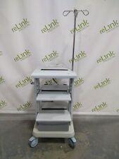 Stryker Medical 351 600 000 Micro Cart