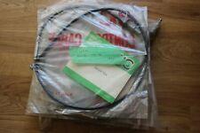 KAWASAKI CLUTCH CABLE KV100 MMC 54011-061 -CanadianSeller #116-120