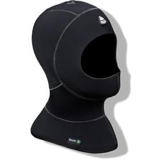 Waterproof H1 3/5 Hood W/Hav System Hood, size Xl