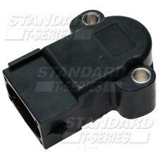 Throttle Position Sensor  Standard/T-Series  TH46T