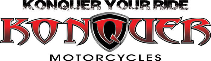 Konquer Motorcycles