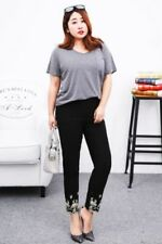 Unbranded Short Sleeve Dresses for Women with Slimming