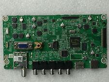 Emerson LC320EM2A Digital Main BA1AFGG0401 1_1 / A1AFKMMA-001-MAIN