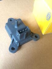 Lancia Delta Integrale 8 V/16 V Remplacement Moteur MAP Capteur standard 1 Bar