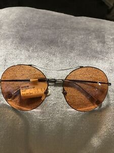 New With Tags GUCCI Sunglasses Model No GG4252/S