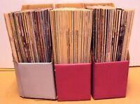 North Light Artist Magazine Complete/Not Year Set Lot Pick Choose 1974,1975-2006