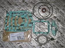Aprilia RX ETX Pegaso RS AF1 125 Dichtsatz Zylinder Dichtung Motor Rotax 122 123