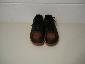 REEBOK CROSS FIT  ATHLETIC SHOES SIZE 10.5