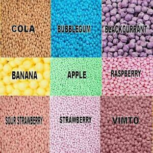 Millions Sweets 1000g WHOLESALE PRICES SPECIAL OFFER £11.49