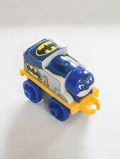 THOMAS & FRIENDS Minis Train 2015 DC Super Friends THOMAS Batman #81  Sealed