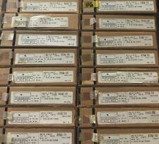 3350/20-100SF 3M Flachbandkabel 20 polig, AWG30, massiv, 30,5m|*Neu