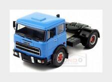 Fiat 619 N1 Tractor Truck 2-Assi 1980 IXO 1:43 TR035