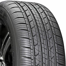 4 NEW 205/55-16 MILESTAR MS932 SPORT 55R R16 TIRES