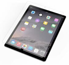 ZAGG ID7HXS-F00 InvisibleShield HDX Screen Protector for Apple iPad Pro 12.9