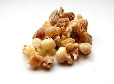 Oman Al-Hojari (Boswelia sacra) aus Dhofar, zum räuchern, 20 g