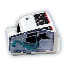 V10 Digital Display Money Counter for most counties Bill Cash Counting machine
