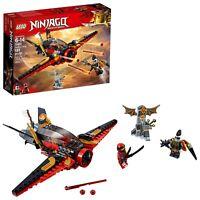 LEGO® NINJAGO® - Destiny's Wing 70650 181 Pcs
