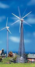 Faller H0  130381  Windkraftanlage Nordex #NEU in OVP##