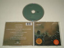 STEELY DAN/KATY LIED(MCA/111 916-2)CD ALBUM