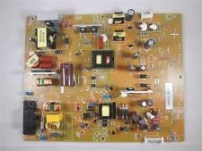 """Vizio 42"""" E420-A0 0500-0605-0300 LED LCD Power Supply Board Unit Motherboard"""