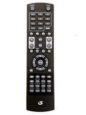 Gpx Remote For Sale Ebay