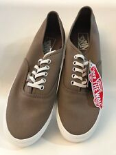 VANS Authentic Slim Brushed Twill Cbou/BIDBI VN000XG6IA3 US Men 8.0/ Women 9.5