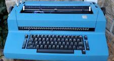 Vintage Ibm Correcting Selectric Ii Electric Typewriter Readfor Parts As Is