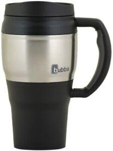 Bubba Travel Mug Classic Black by Bubba Brands (20 OZ)