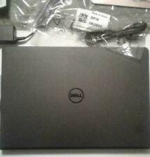 New listing Dell Inspiron 14 3000 14in. (32Gb, Intel Celeron,4Gb Mermory) Working Okay.