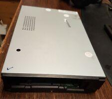 Quantum TE8100-024 LTO3 HH SCSI Tape Drive for Scalar 50 Library TE8000-035