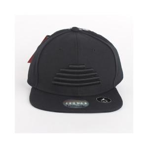 Jordan Unisex Sports Casual Cap 619361-010