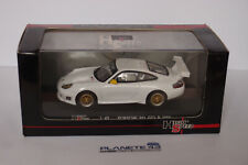HIGH SPEED PORSCHE 911 GT3 R 2000 1:43