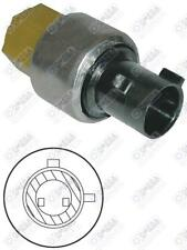 Santech Clutch Cycling Pressure Switch R134A - Female M12-