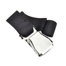 aircraft parts accessories ebay rh ebay ie