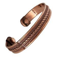 Zauberhafter Armschmuck DALIA Bracelet Armreif Schmuck orientalisch handgemacht