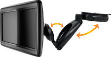 TomTom Flex Adjust VIA 110 120 125 130 135 GPS Sticky Dash Window Suction Mount