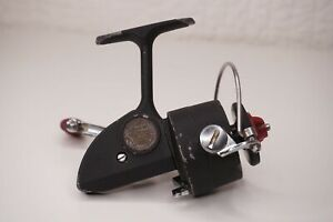 DAM Quick 110N Ultralight Spinning Reel Made in Germany *Used*