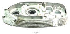 BMW R 80 RT Bj.1987 - Lichtmaschinendeckel Motordeckel vorne